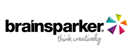 brainsparker | ignite creativity & spark innovation