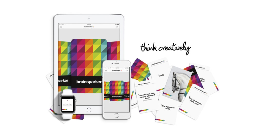 homepage_app_banner