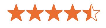 brainsparker rating july19