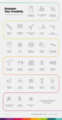 kickstart_infographic